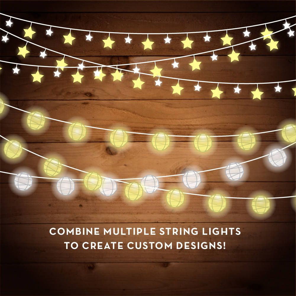 String christmas fairy inspiration. Lights clipart lighting picture library