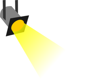 Lights clipart party light. Yellow google search pinterest