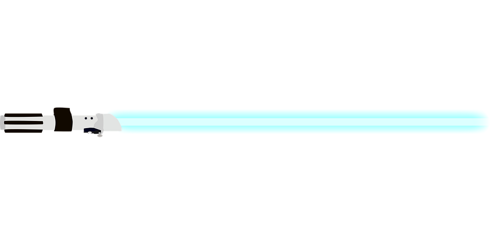 Lightsaber blade png. Images in collection page