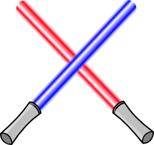 Lightsaber clipart. Free cliparts download clip