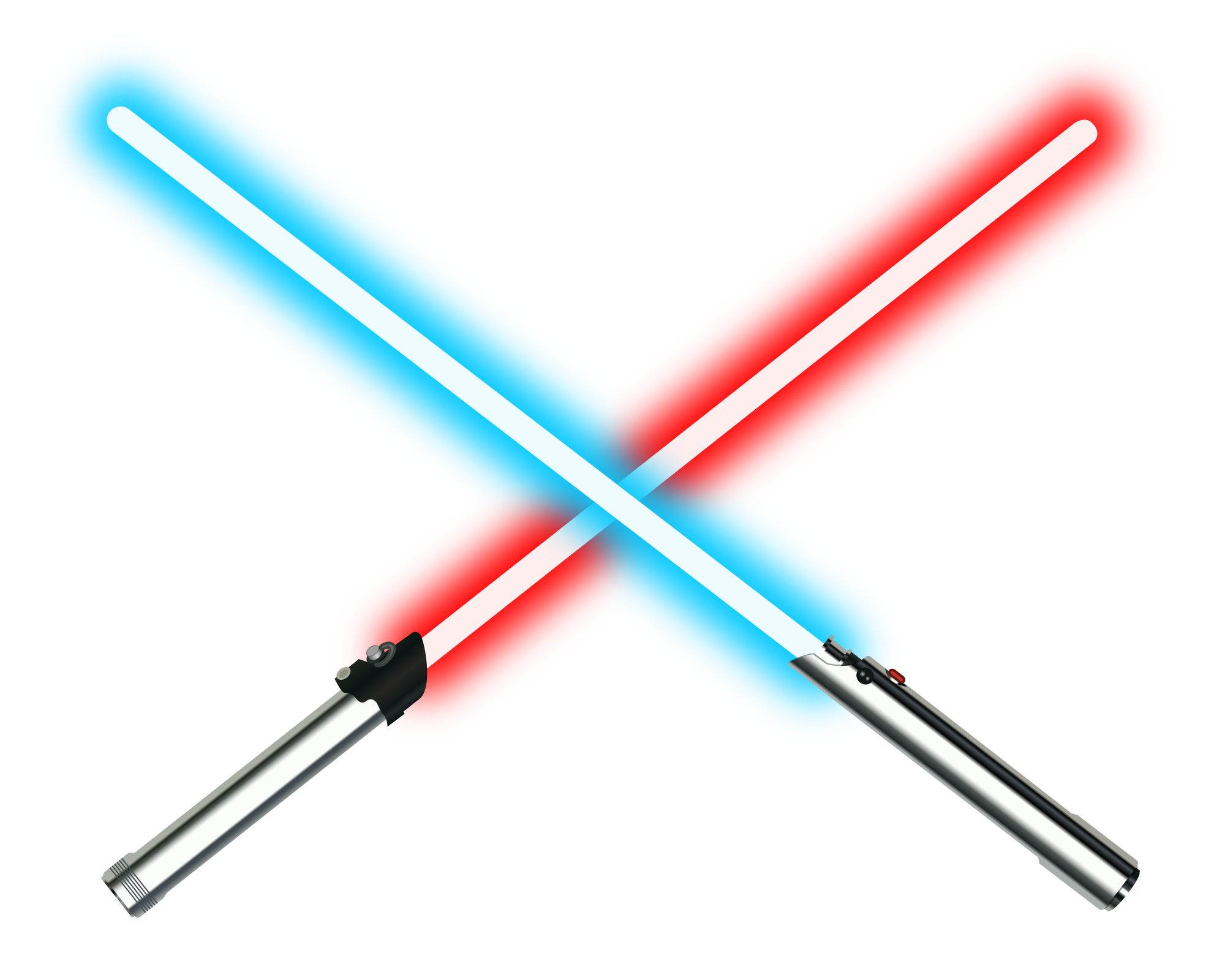 sith lightsaber png