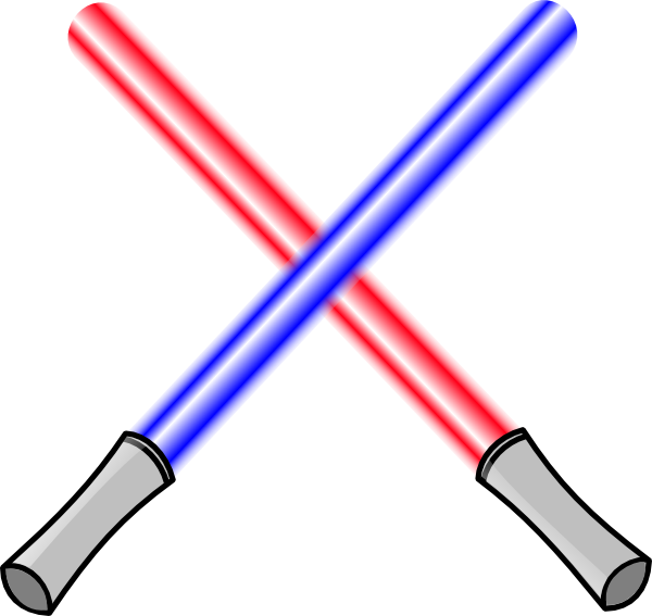 Lightsaber clipart high resolution. Piggybank clip art at
