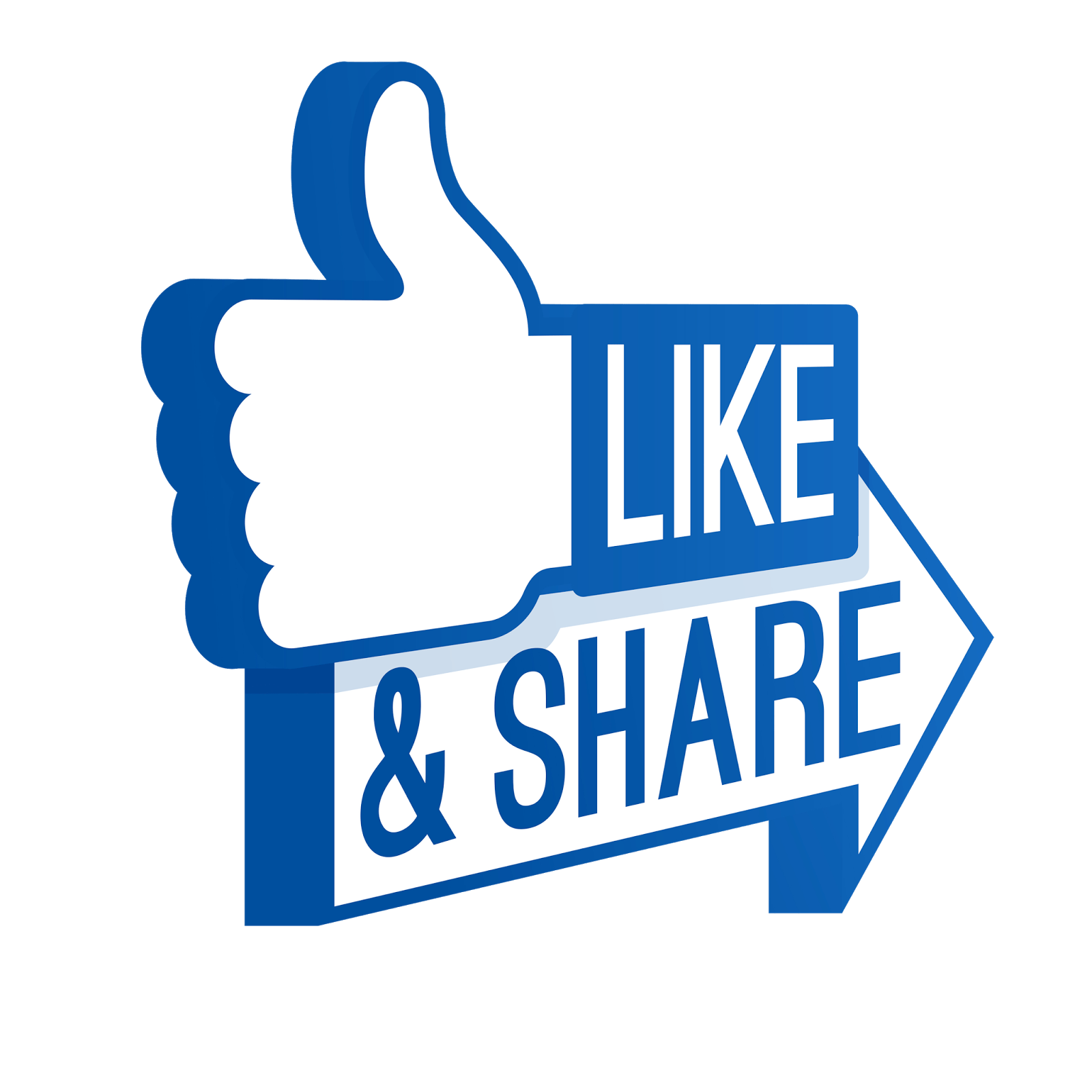 like us on facebook icon png