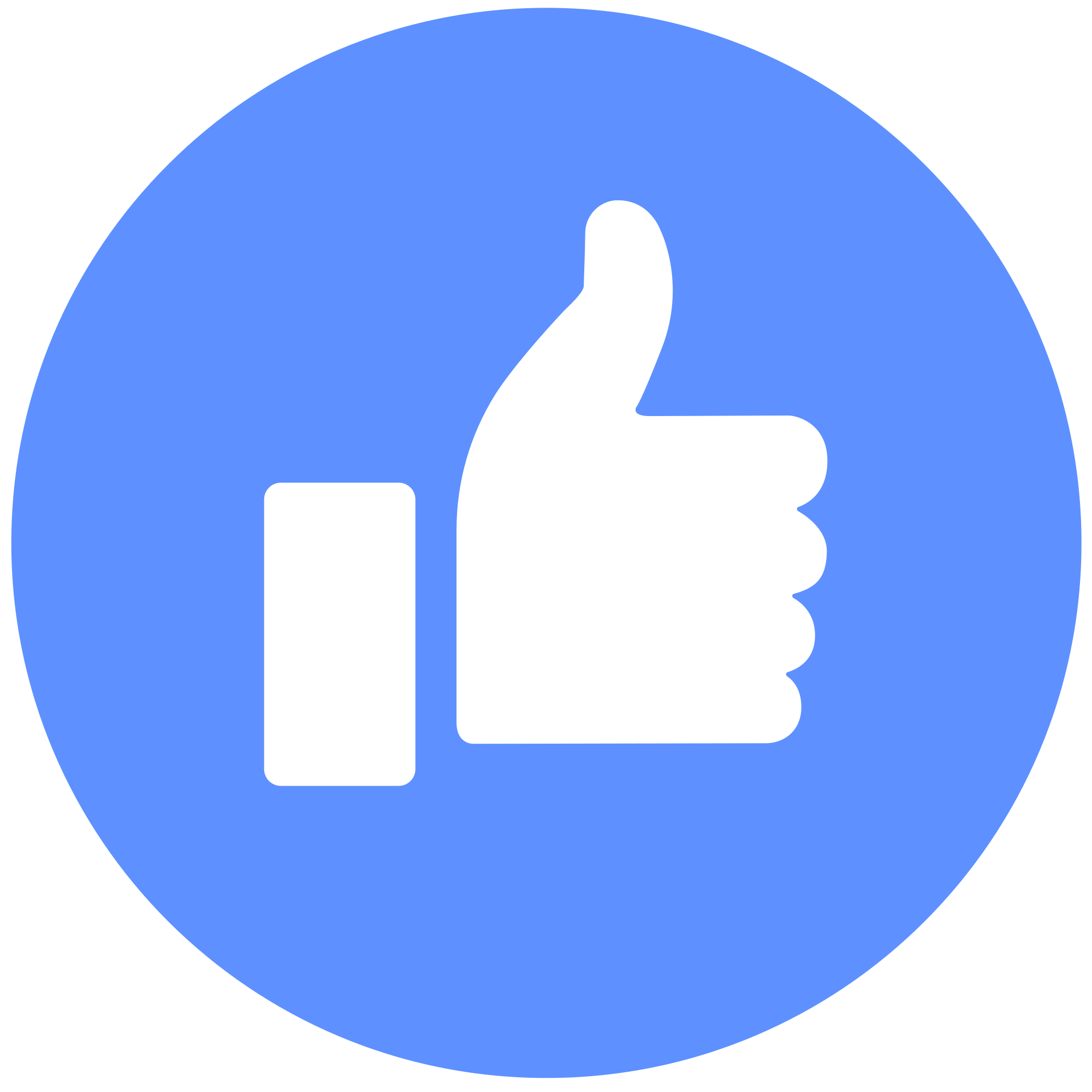 Like button png. File facebook svg wikimedia