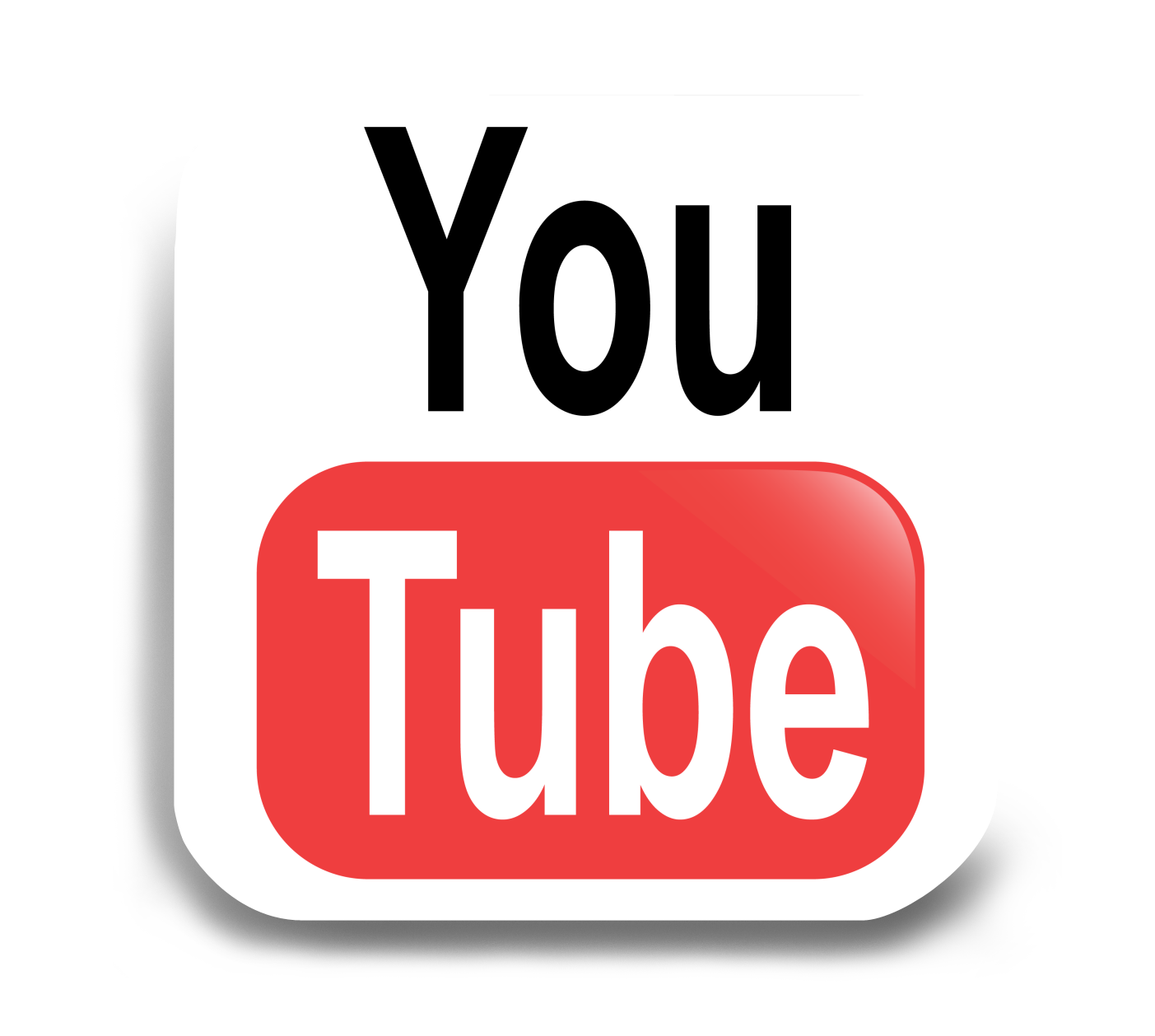 Like button png youtube. Logo free download transparent
