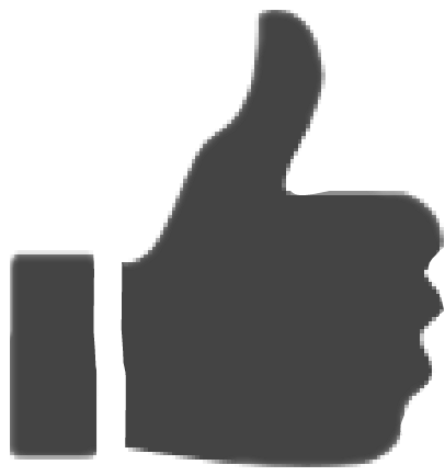 Youtube like png. Likebutton sticker by