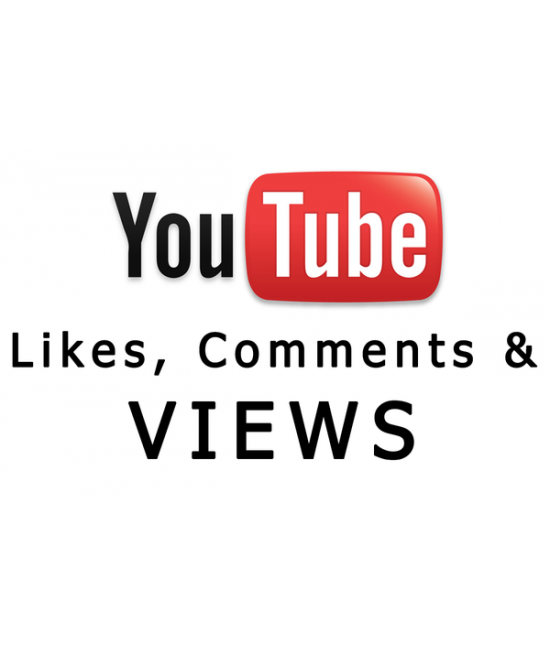 Like comment subscribe png. Watch youtube videos to