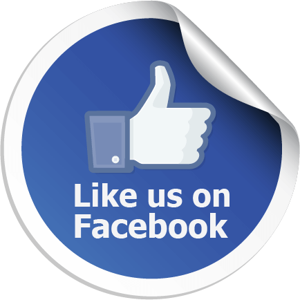 Like us on facebook icon png. Best logo icons
