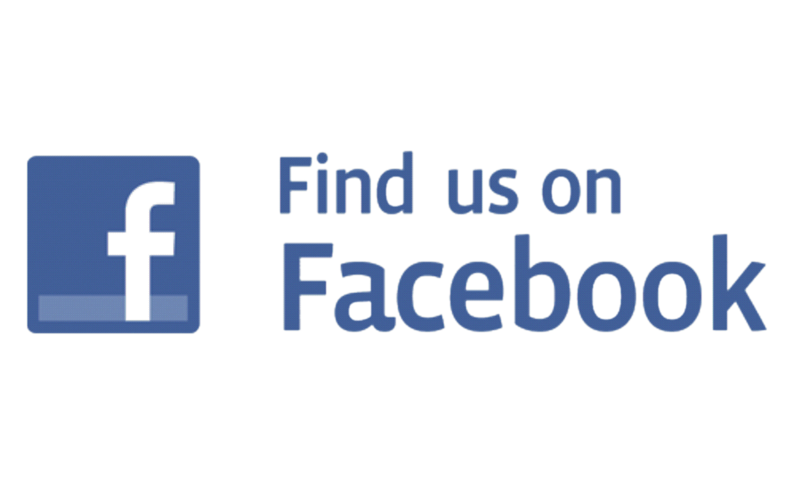 Like us on facebook png. Find transparent stickpng download