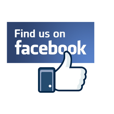 Like us on facebook png. Transparent stickpng find with