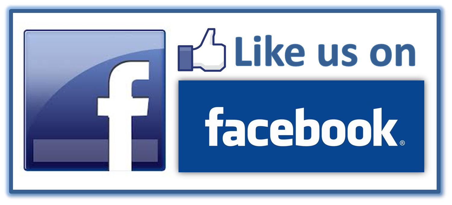 Like us on facebook png. Logo free transparent logos