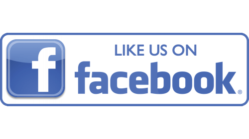 Like us on facebook png. Transparent stickpng