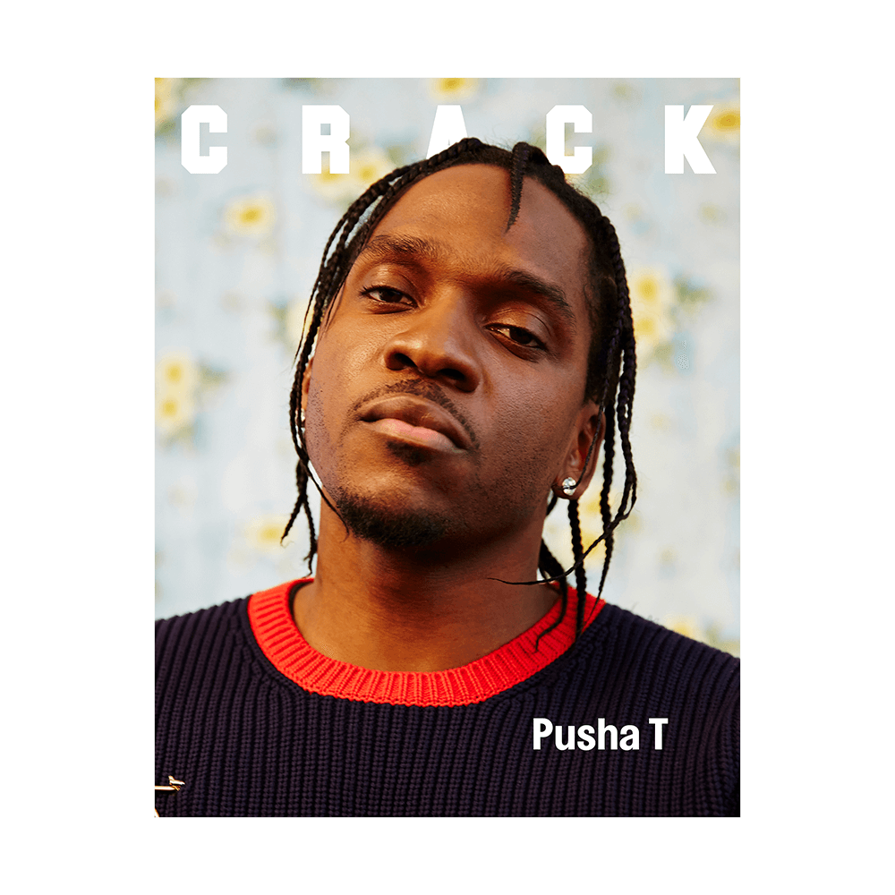 Issue pusha t crack. Lil yachty dreads png banner freeuse download