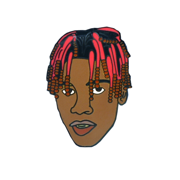 Lil yachty hair png. Boat pinhype