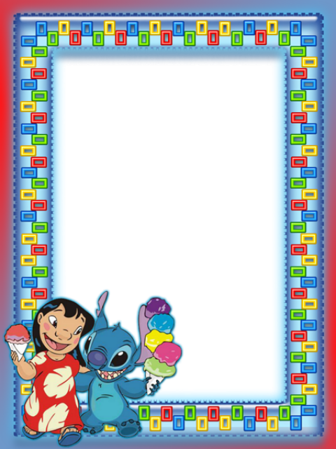 Lilo and stitch background png. Best stock photos kids