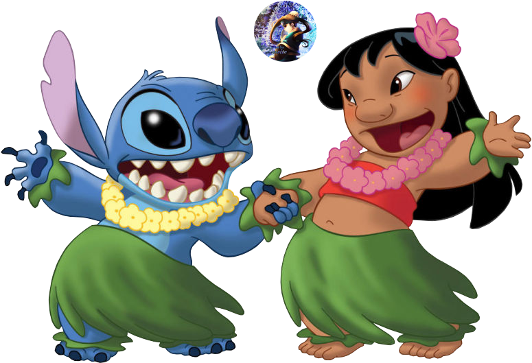 Lilo and stitch background png. Download render by zoisitesarugaki