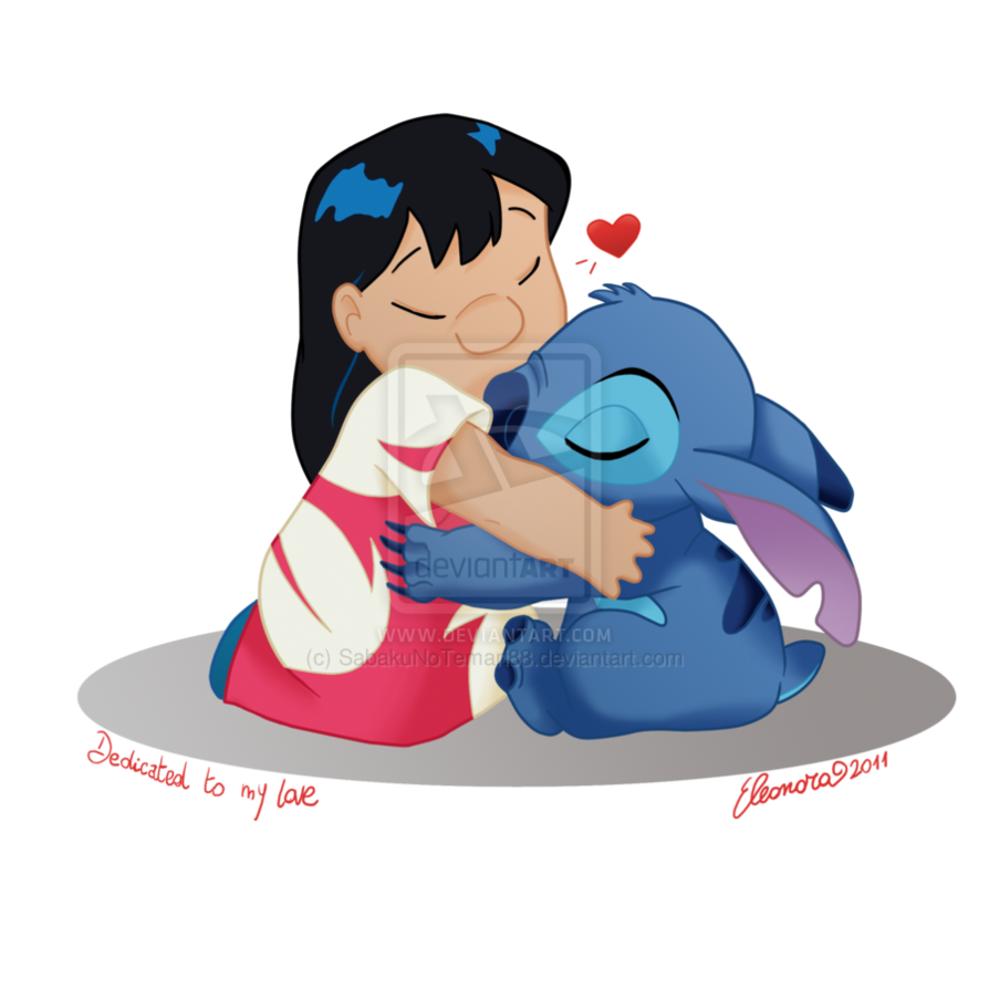Lilo and stitch background png. Images hd wallpaper photos