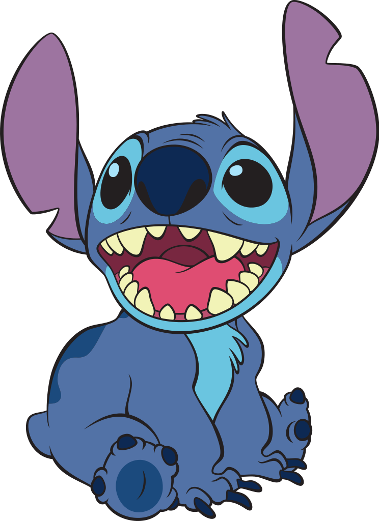 drawing thing draw stitch