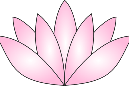 Lilypad drawing clipart. Full hd pictures wallpaper