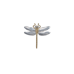 Lilypad drawing dragonfly. Pin pendants courtney design