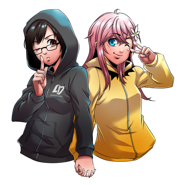 Lilypichu drawing lily pichu. Comm for by ryuuen
