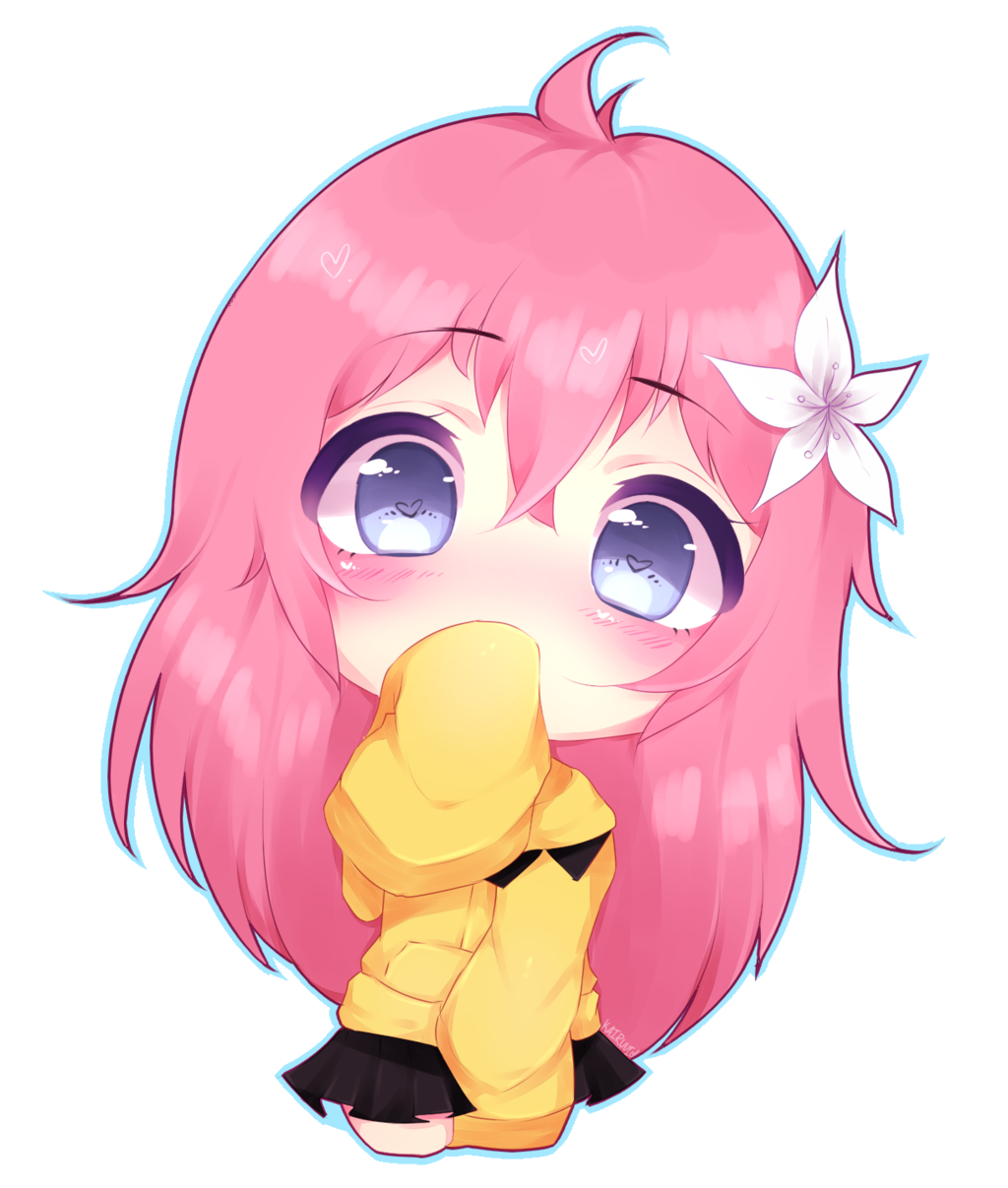 Lilypichu drawing black. Image result for persona