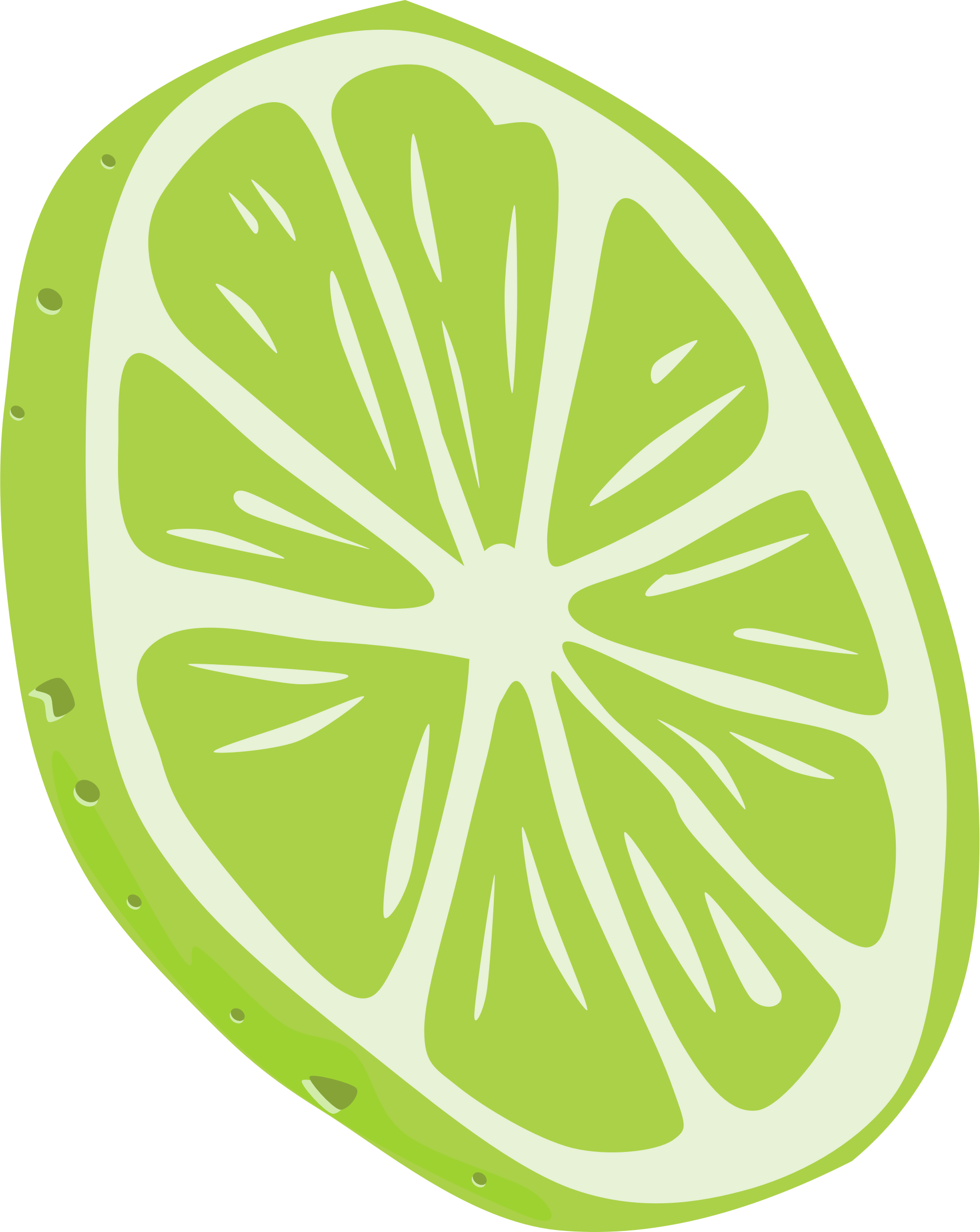 Lime clipart lime tree. Png images free download