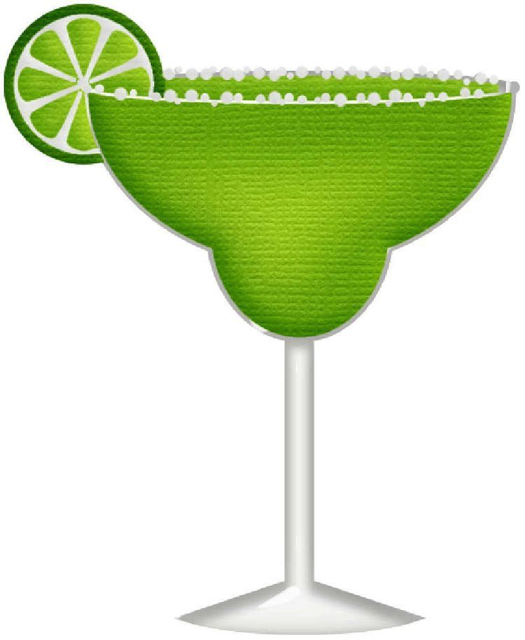 Lime clipart lime margarita. Pin by cierra waters