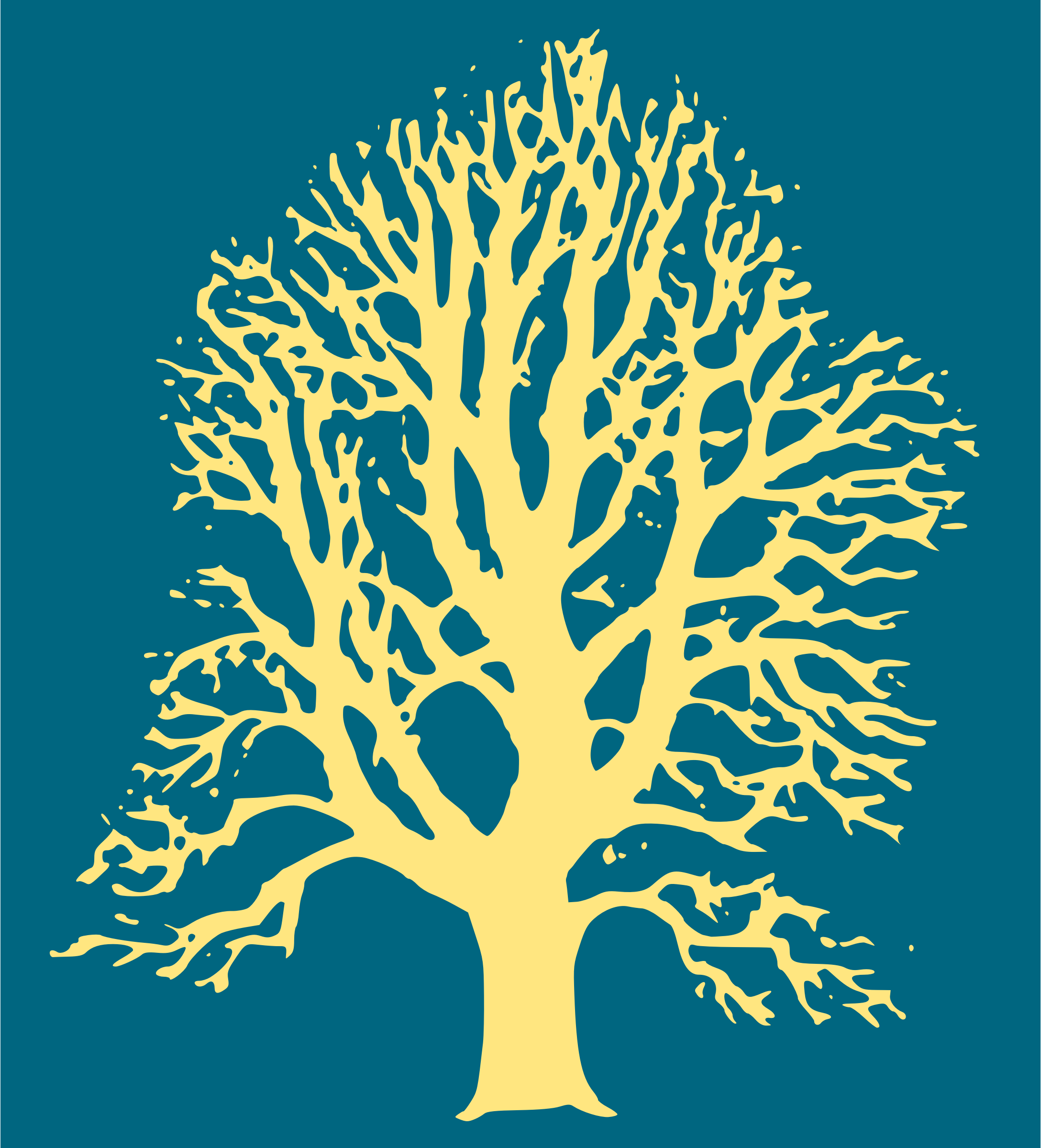 Lime clipart lime tree. Colours big image png
