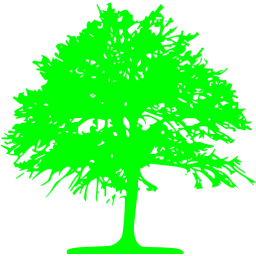 Lime clipart lime tree. Icon free icons