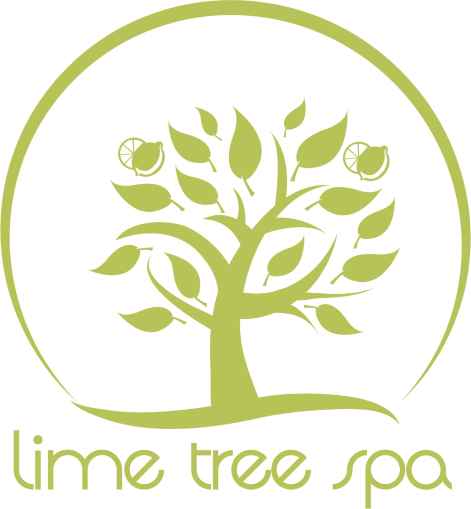 Lime clipart lime tree. Spa