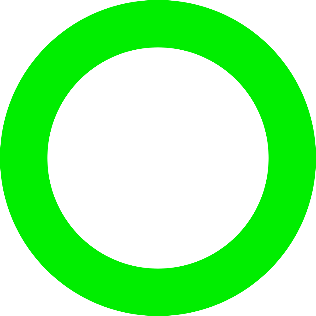 Lime green circle png. File map svg wikipedia