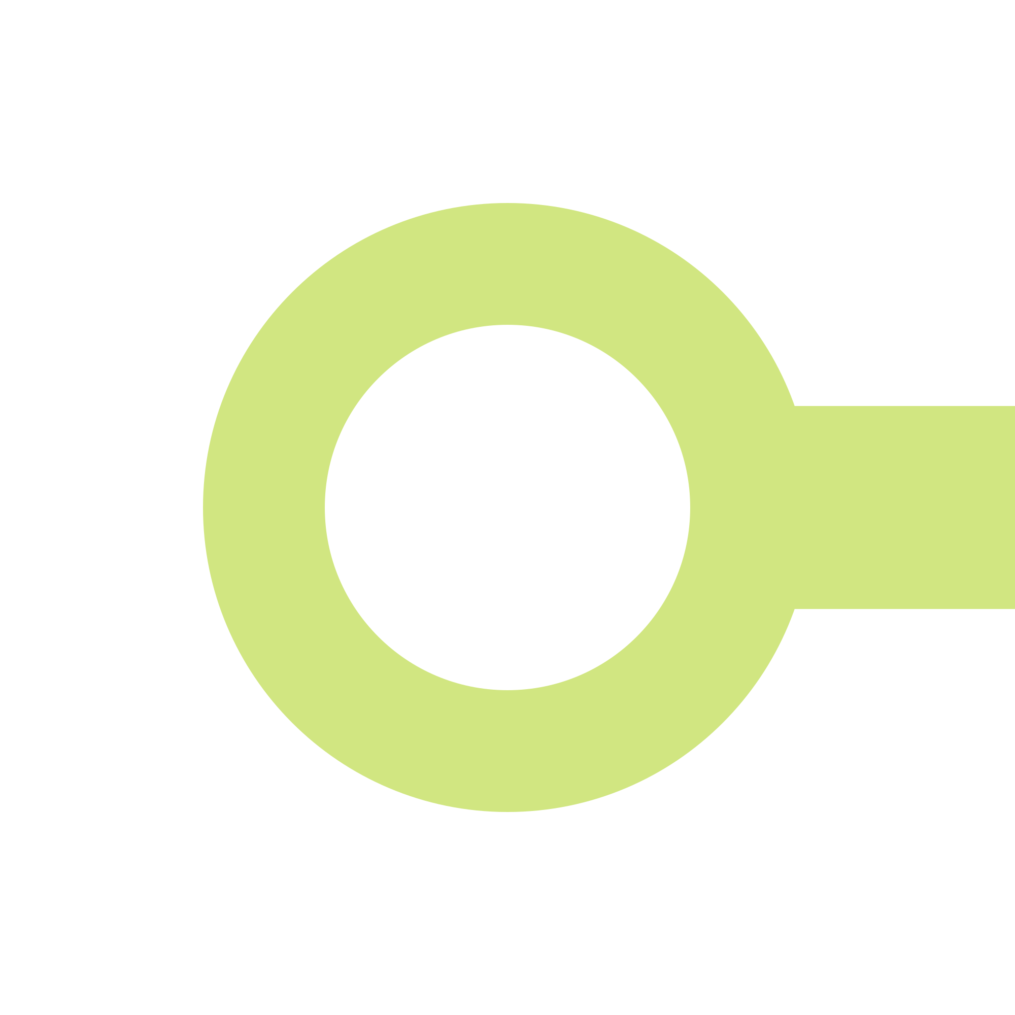 File bsicon exkdstaq wikimedia. Lime svg jpg freeuse