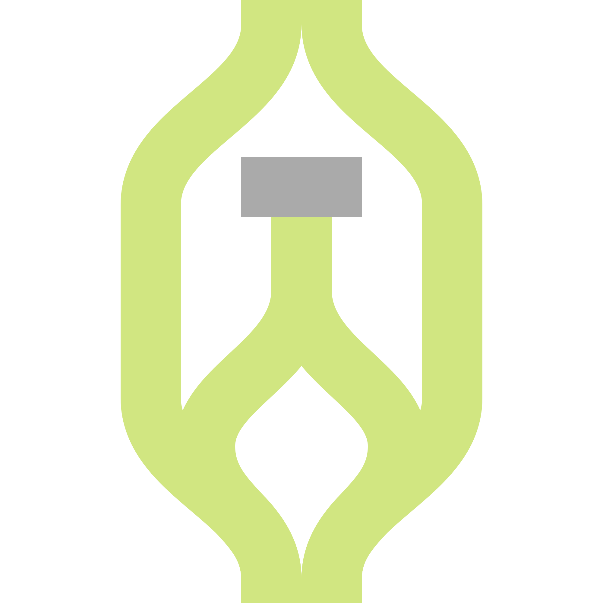 Lime svg. File bsicon expsla wikimedia