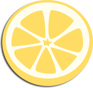 Pennant svg yellow grey. Free file sure cuts