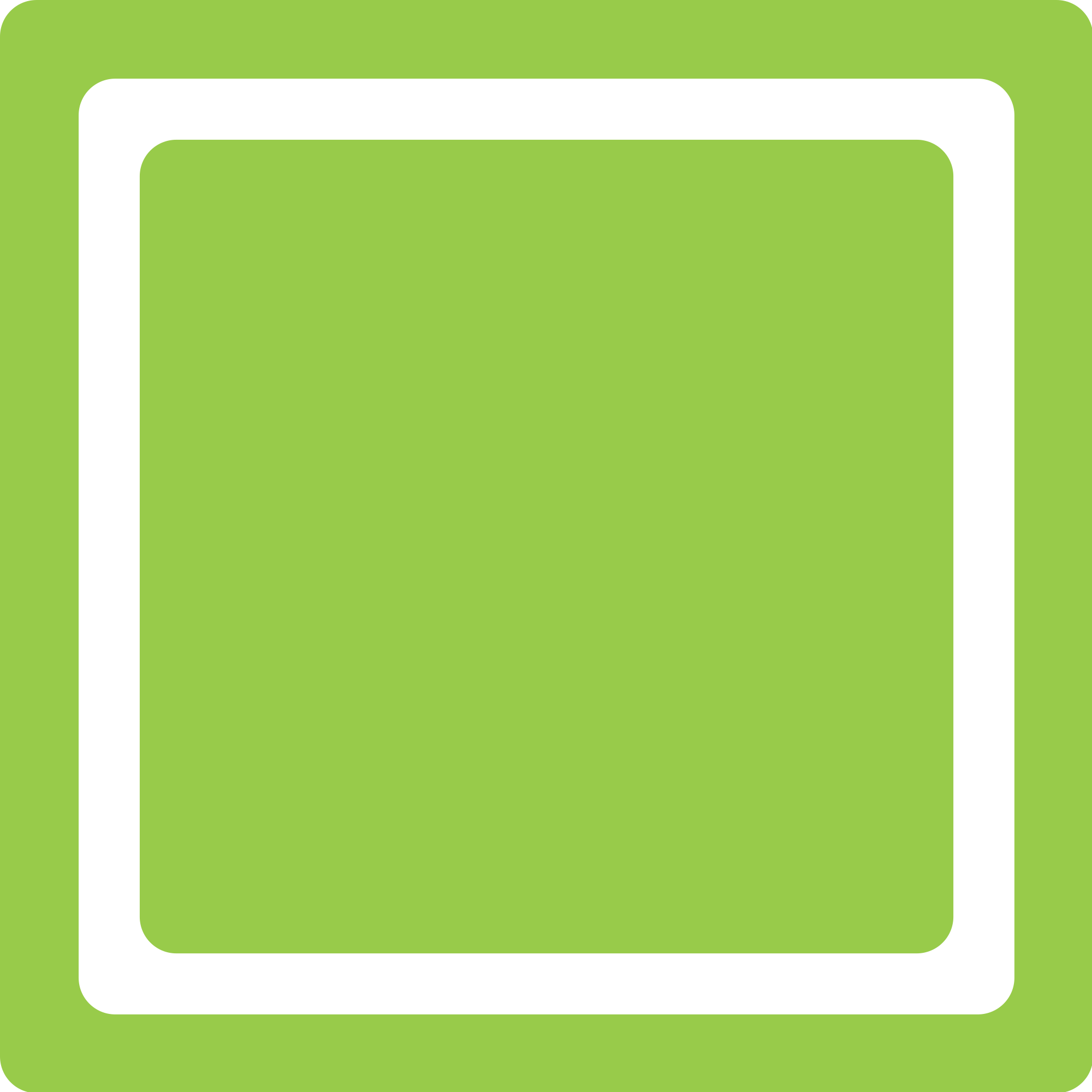 Lime svg checkbox