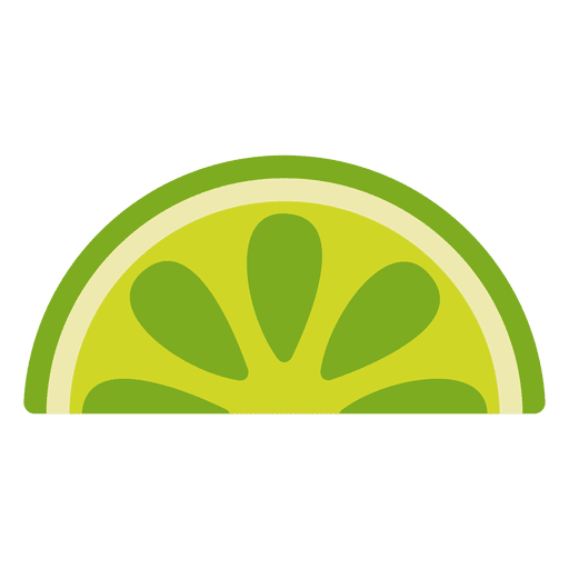 Lime svg. Cartoon icon transparent png