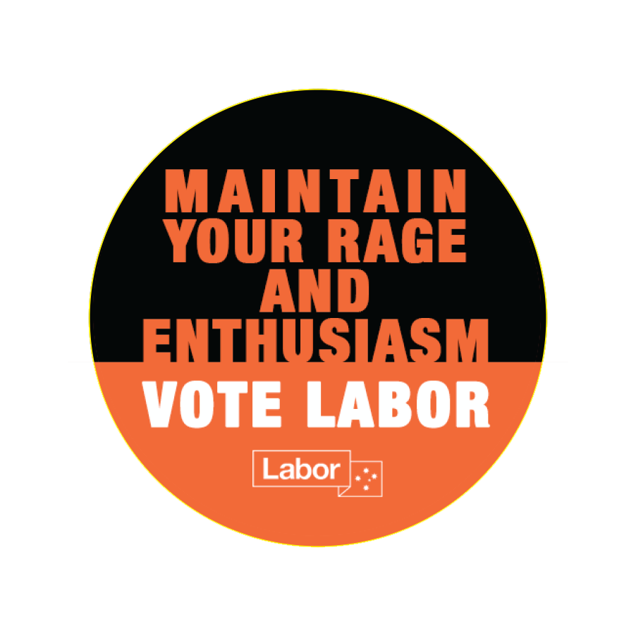 Limited edition badge png. Rage and enthusiasm badges