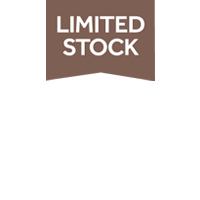 Limited stock png. Index of media stickers