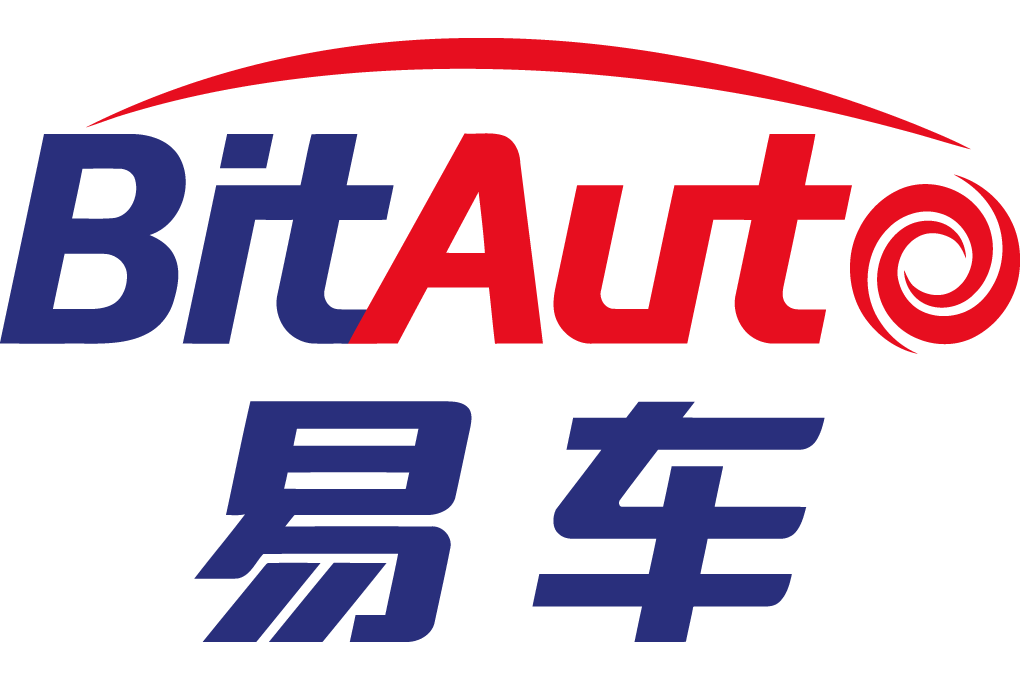 Limited stock png. Bitauto holdings bita shares