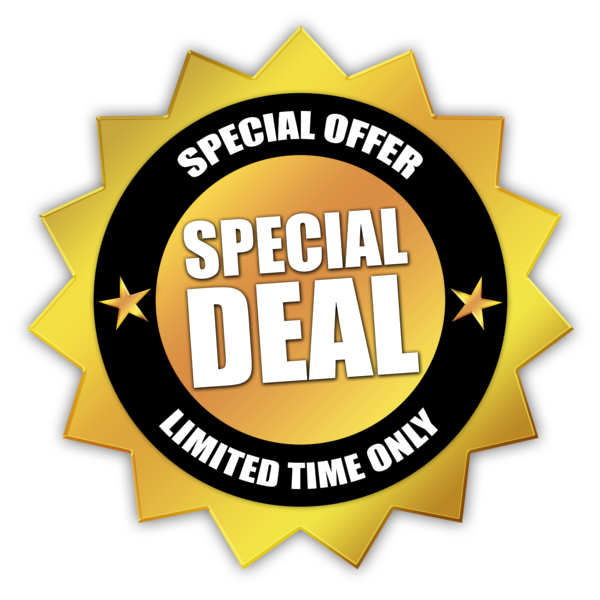 Limited time offer png. Transparent images all clipart
