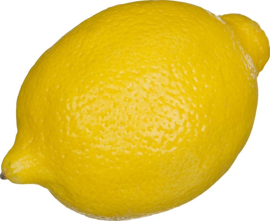 Lemon clipart lemon peel. Lime drink food meyer