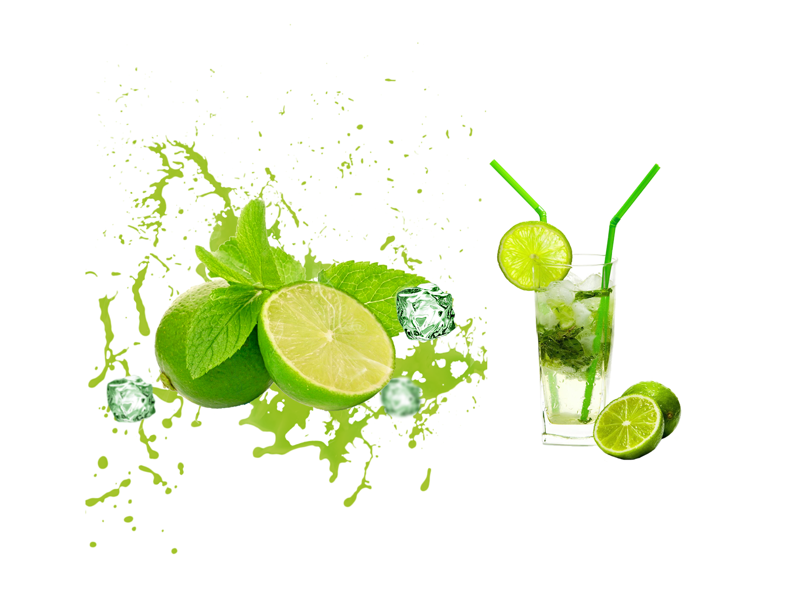 Limon vector lemon tree. Pin by pngsector on