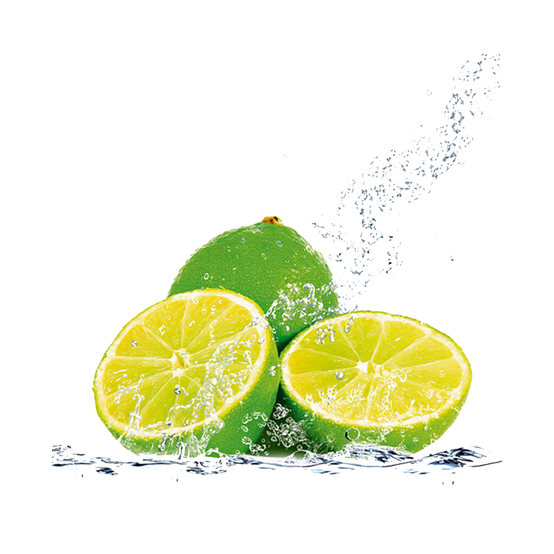 Limon vector splash. Download lime clipart hq