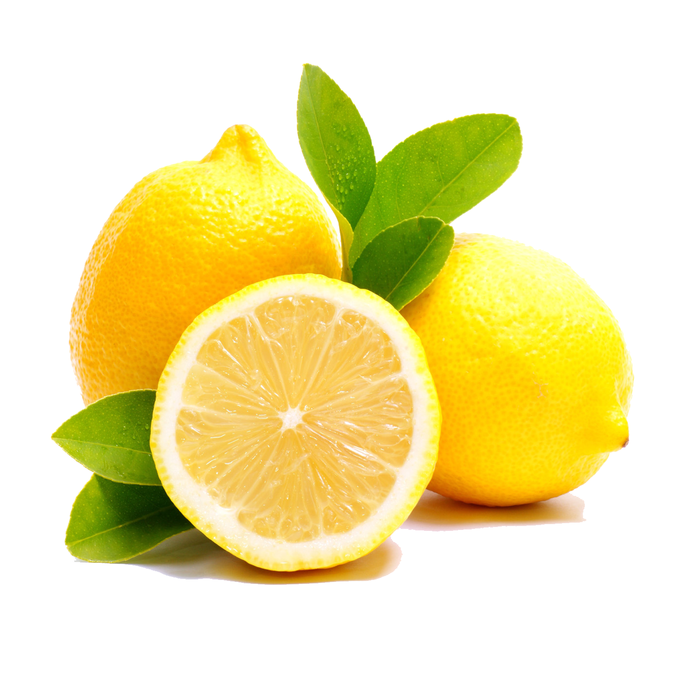 Limon vector transparent. Lemon hd png images