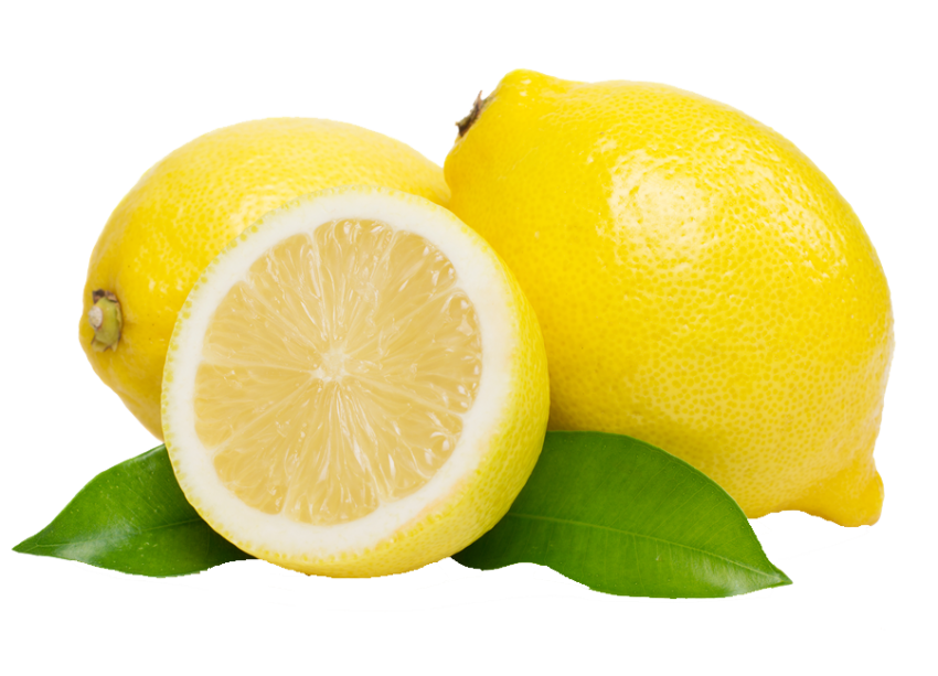Limon vector sliced. Lemon png transparent images