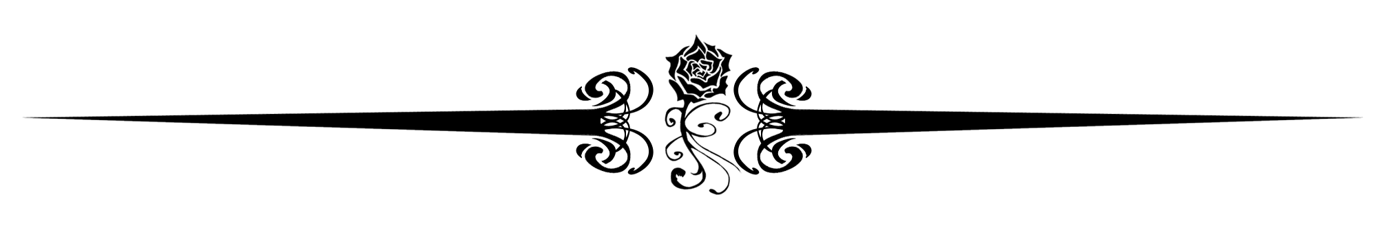 Horizontal line png. Collection of straight