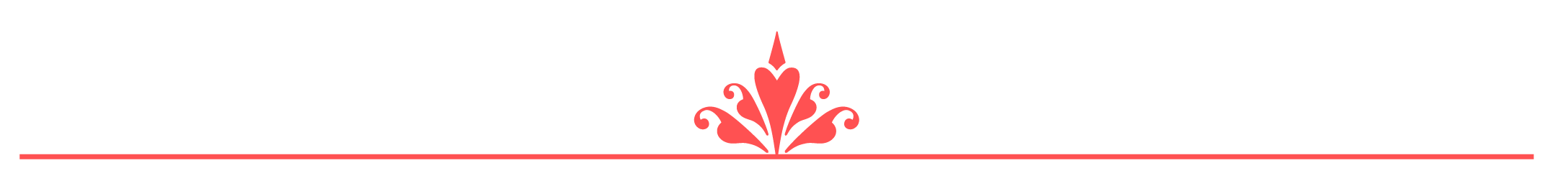 Line flourish png. All in previous post