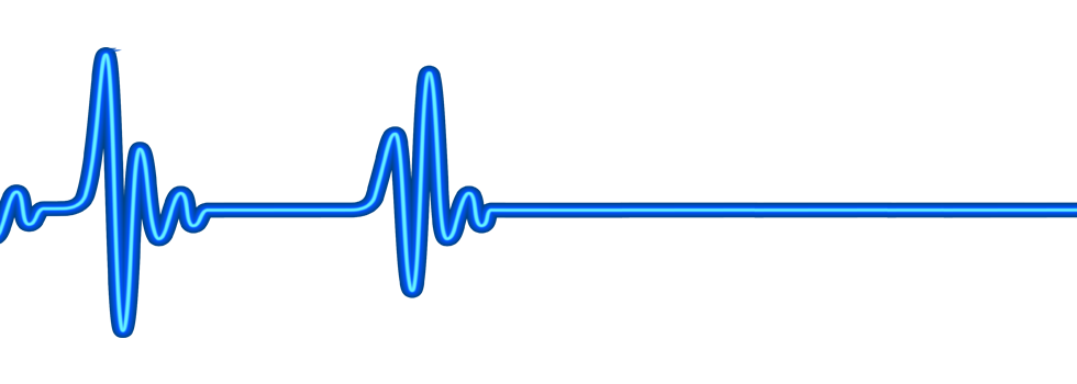 Line heartbeat png. User stories the most