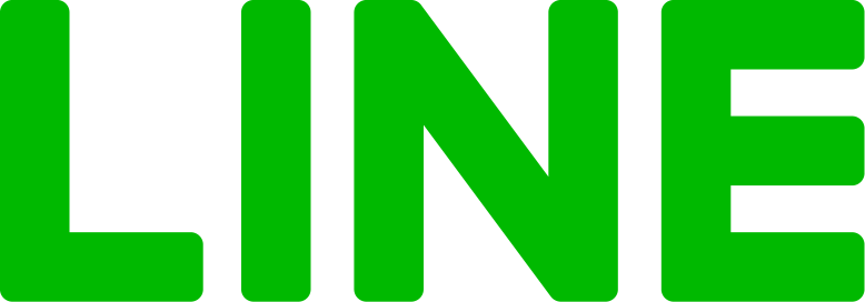 Line logo png. File corporation wikimedia commons